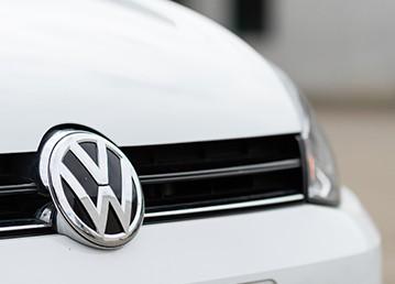 Volkswagen Kasko Sigortası