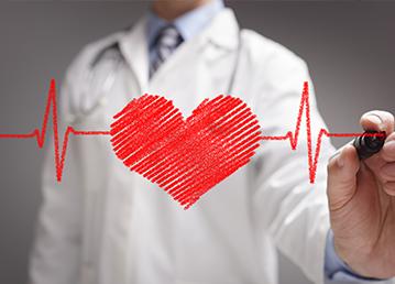 Sağlık Sigortasının Fiyatını Belirleyen Özellikler