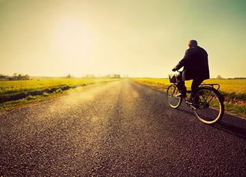 BES ve Hayat Sigortası Arasındaki 10 Fark