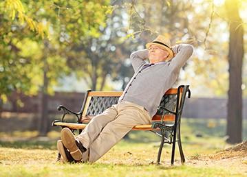 Bireysel Emeklilik (BES) Neden Önemli?