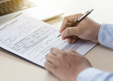 İhtiyari Mali Mesuliyet Sigortası (İMM) Nedir?