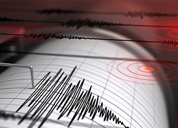 Zorunlu Deprem Sigortası (DASK) Nedir?