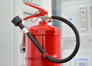İş Yeri Yangın Sigortası Nedir?