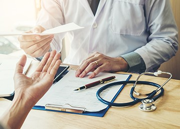 Sağlık Sigortasında Kapsam Dışı Kalan Durumlar Nelerdir?
