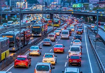 2019 Zamsız Trafik Sigortası Fiyatları Açıklandı