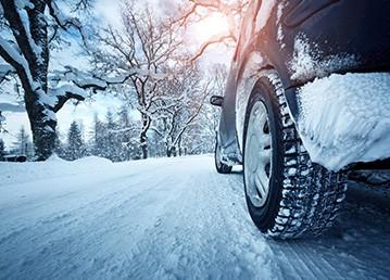 Kış Aylarında Kaskonun Önemi