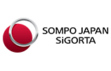 Sompo Japan Sigorta Kasko Sigortası