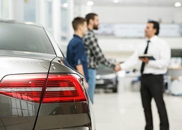 Rent A Car Sigortasının Kapsamı