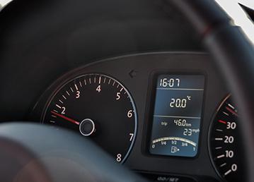 Araç Şase Numarasını Nasıl Öğrenebilirim?