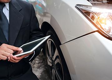 2. El Araç Satışında Garanti ve Ekspertiz Zorunluluğu