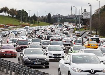 Trafik Sigortası Fiyatları Dengelendi