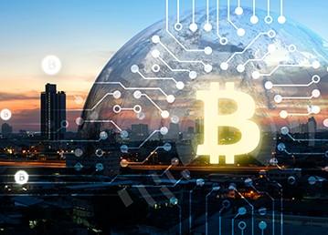 Blockchain Sigorta Şirkerinin Maliyetlerini Düşürüyor