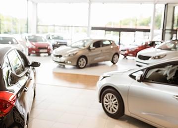 2018 İlk Araba Sigorta Fiyatları