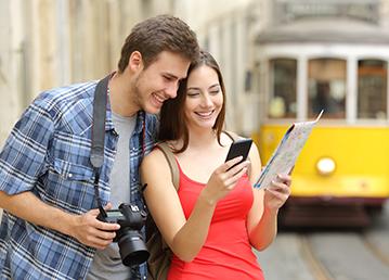 Seyahat Sigortası Yaptırırken Nelere Dikkat Edilmeli?