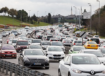 Trafikten Men Cezası Nedir ve Neden Verilir?