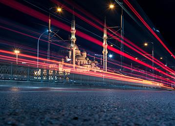 Ramazan Ayında Trafik Sigorta Hasarları Artıyor