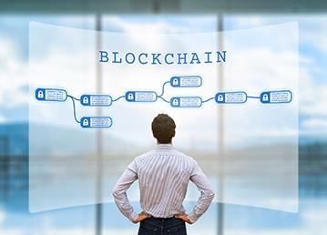 Blockchain Sigorta İçin Ne İfade Ediyor?