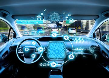 Yeni Teknolojiler Araç Sigortalarını Nasıl Etkiler?