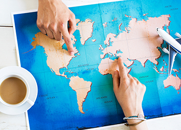 Yurt Dışı Seyahat Sigortası Zorunlu mudur?