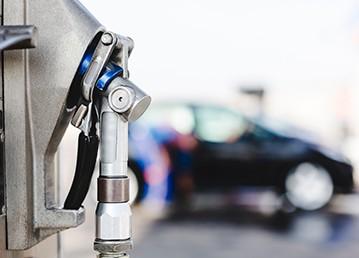 LPG ve Dizel: Yakıt Tüketim Farkları 2019