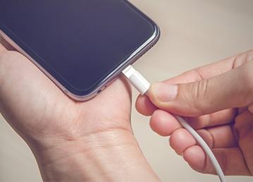 Telefonunuzun Batarya Sağlığını Nasıl Anlarsınız?