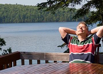 Erken Emekli Olmak İçin Neler Yapabilirsiniz?