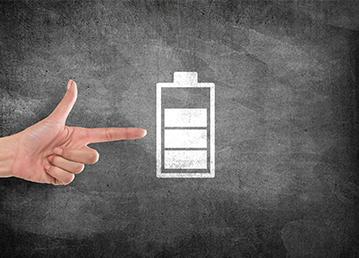 Lityum İyon Pil Hakkında Bütün Bilgiler