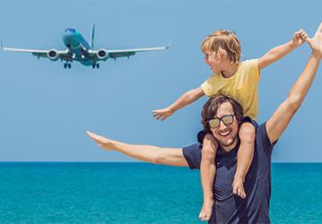 Seyahat Sağlık Sigortası İçin Teminat Düzeyleri Nasıl Belirlenir