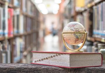 Yurtdışına Eğitime Gidenler İçin Seyahat Sağlık Sigortası