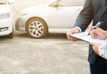 Zorunlu Trafik Sigortasını Belirleyen Faktörler Nelerdir?