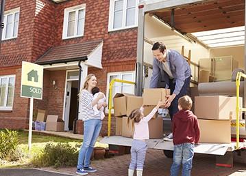 Taksidi Bitmemiş Eşyalarınız Eşya Sigortası ile Güvende